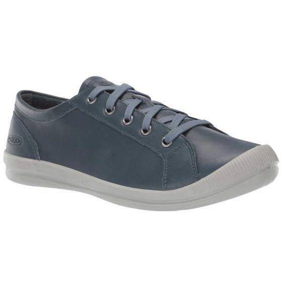 Keen Lorelai Sneaker Blue Mirage 1020504 (Women's)