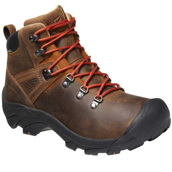 Keen Pyrenees Syrup 1002435 (Men's)