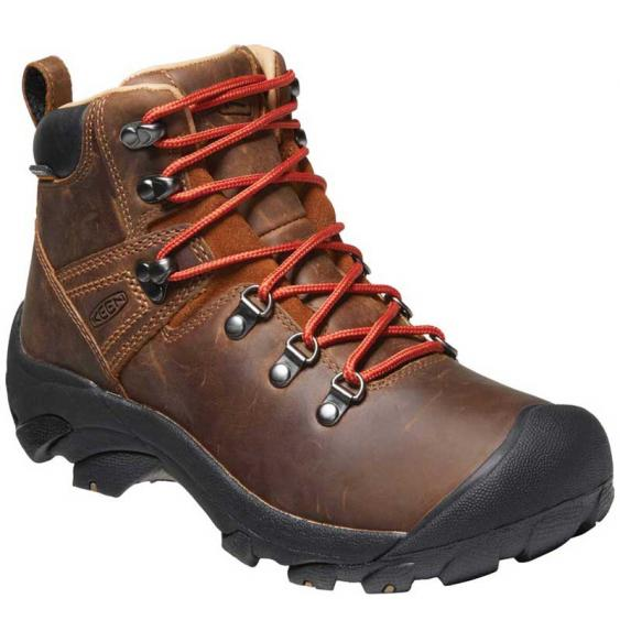 Keen Pyrenees Syrup 1004156 (Women's)