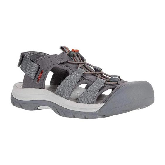 Keen Rapids H2 Steel Grey/ Vapor 1022273 (Men's)