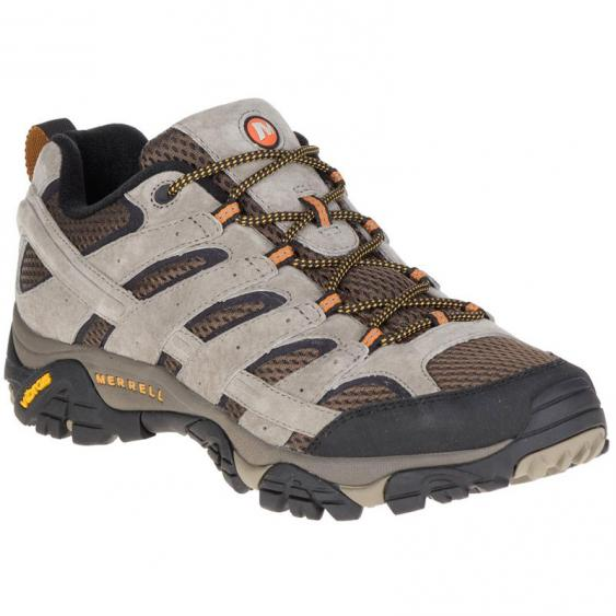 Merrell Moab 2 Vent Walnut J06011 (Men's)