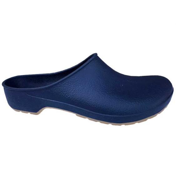 Naot Comfy Pro Blue 47702-A04 (Women's)