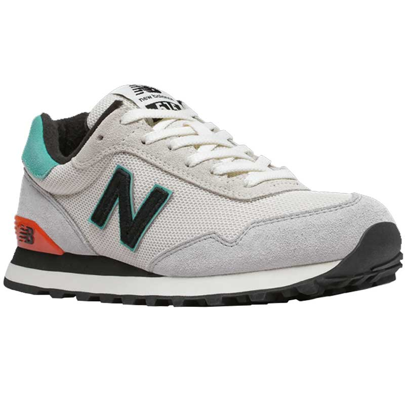 new balance 515 athletics mesh sneakers