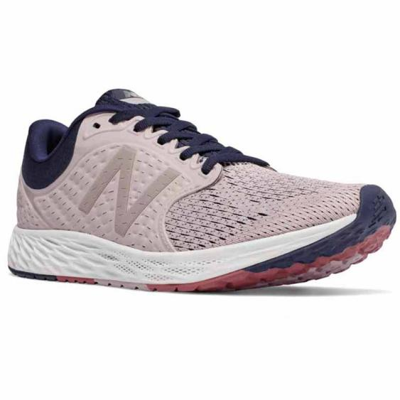 New Balance Zante4 Conch Shell WZANTCP4 (Women's)