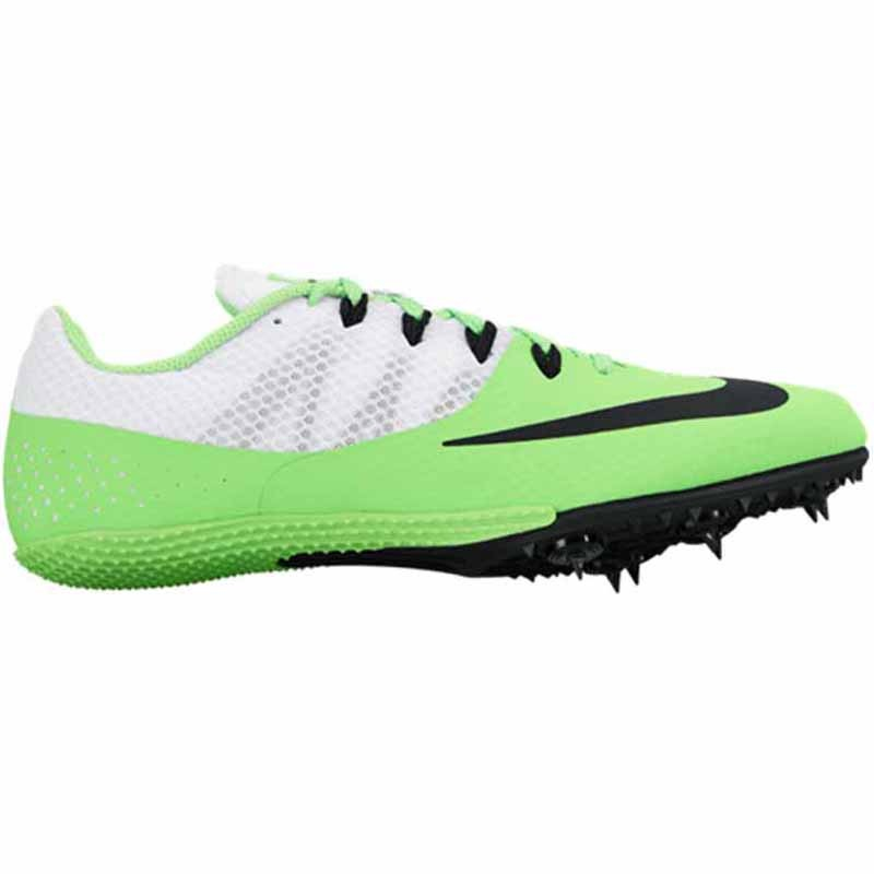 Nike Zoom Rival S 8 Voltage Green