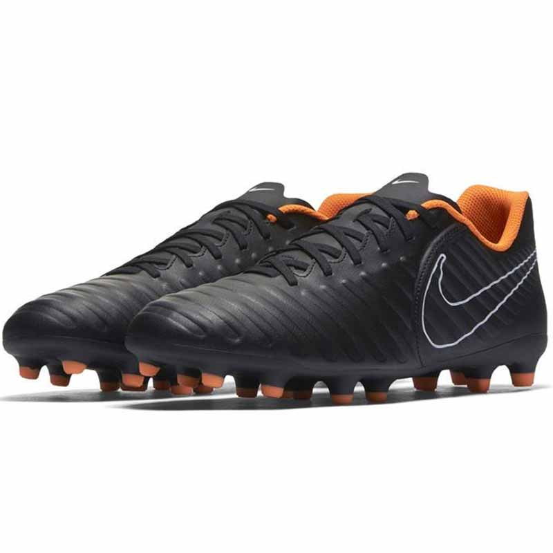 Nike Tiempo Legend 7 Club Black