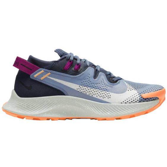 Nike Pegasus Trail 2 Thunder Blue/Photon Dust/Ashen Slate CK4309-401 (Women's)