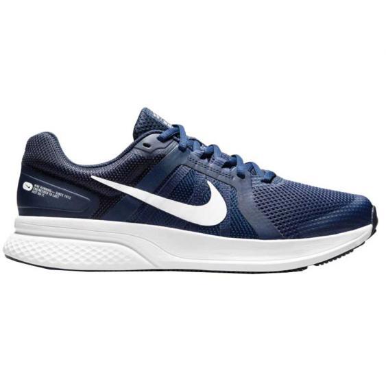 Nike Swift 2 Midnight Navy/White/Obsidian CU3517-400 (Men's)