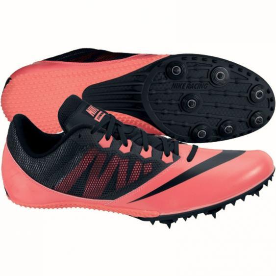 Nike Zoom Rival S 7 Atomic Red 616313-660 (Men's)