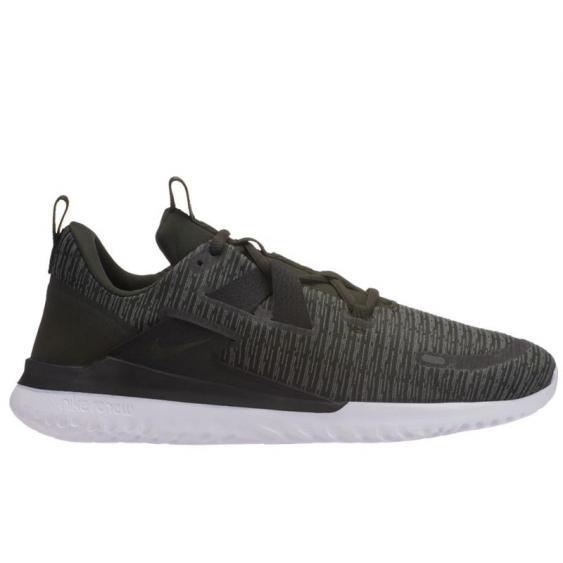 Nike Renew Arena Mineral/ Spruce/ Sequoia AJ5903-300 (Men's)