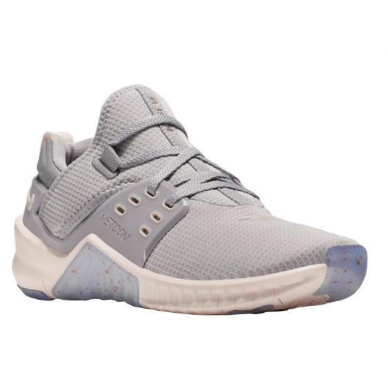 Nike Free Metcon 2 Atmosphere Grey/ Guava Ice CD8526-001 (Women's)