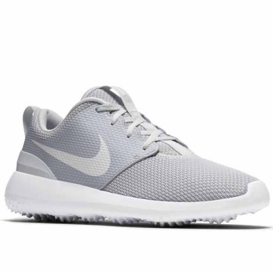 Nike Roche G Pure Platinum/ White AA1837-002 (Men's)