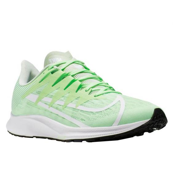 Nike Zoom Rival Fly Vapor Green/ White CD7287-302 (Women's)