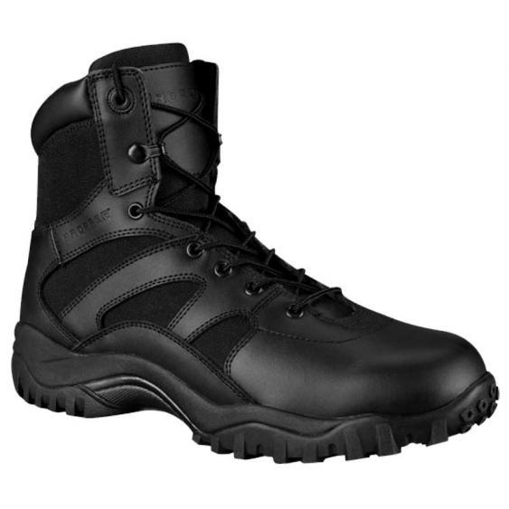 Propper Tactical Duty 6'' Boot Black F4522-4F-001 (Men's)