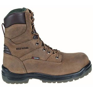Red Wing 2244 Tech Toe Insulated (Men's)