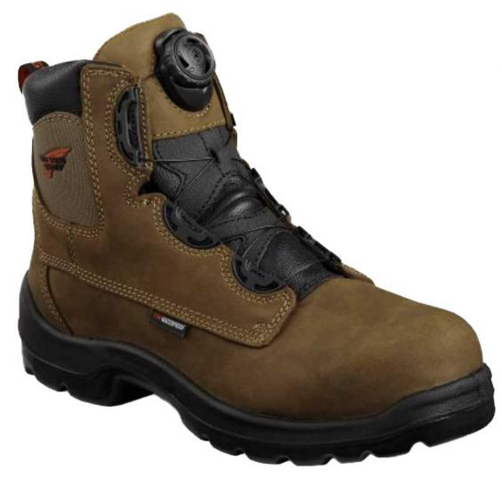 Red Wing 4216 6'' Boa Lace (Men's)