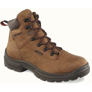 Red Wing 2240 6 inch (Men's)