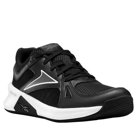 Reebok Advanced Trainer Black/ Pure Grey/ White FV4679 (Men's)