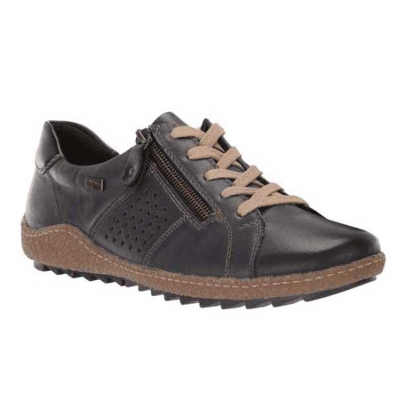 Rieker Shoes R4717 14