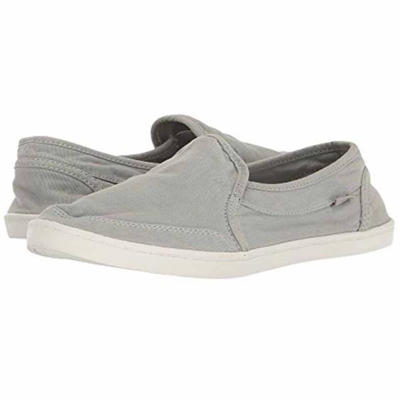 Sanuk Pair O Dice Harbor Mist 1013816-HMST (Women's)