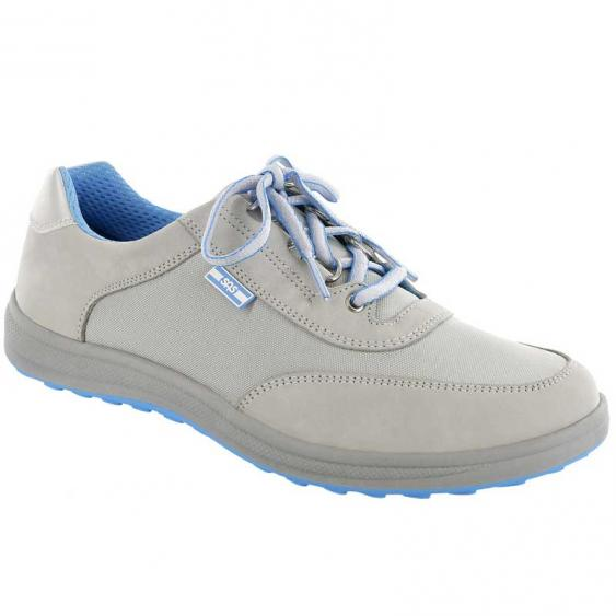 SAS Sporty Silver (Women's)