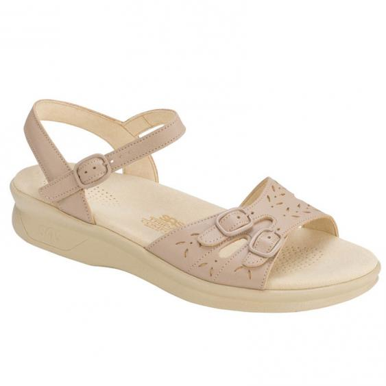 SAS Duo Natural 0087-037 (Women's)