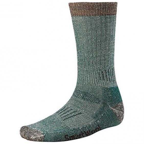 Smartwool Hunting Medium Crew Loden SW275-031