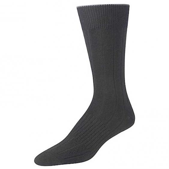 Smartwool City Slicker Black SW807-001