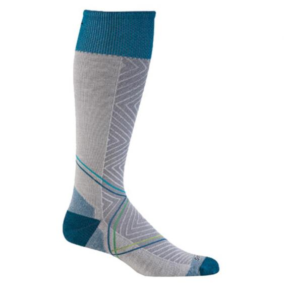 Sockwell Pulse Natural SW42W-015 (Women's)