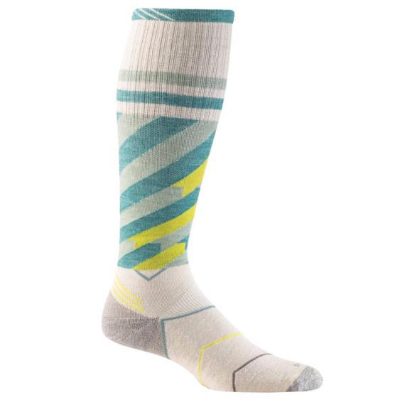 Sockwell Cyclone Natural SW44W-015 (Women's)