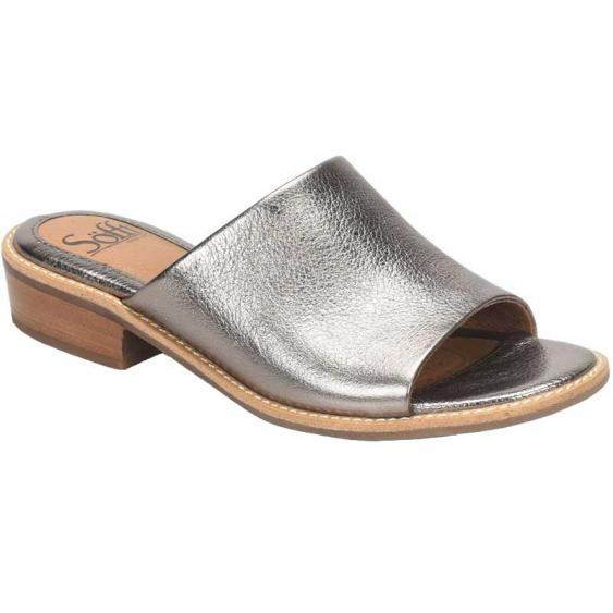 Sofft Nola Anthracite SF0002508 (Women's)
