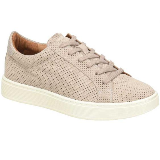 Sofft Somers Tie Mist Grey SF0014108 (Women's)