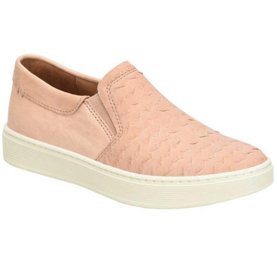 Sofft Somers III Rosewater SF0013902 (Women's)