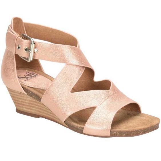 Sofft Vara Rose Gold SF0011303 (Women's)