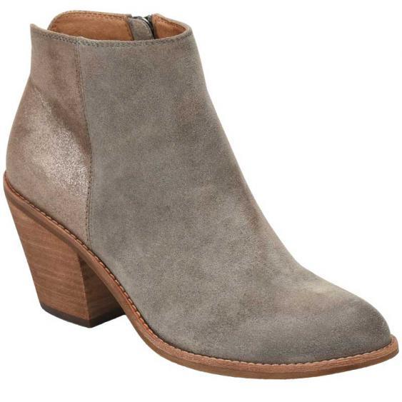 Sofft Tilton Pietra Grey/ Bronze SF0021808 (Women's)