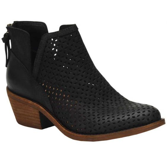 Sofft Addie Black SF0025921 (Women's)