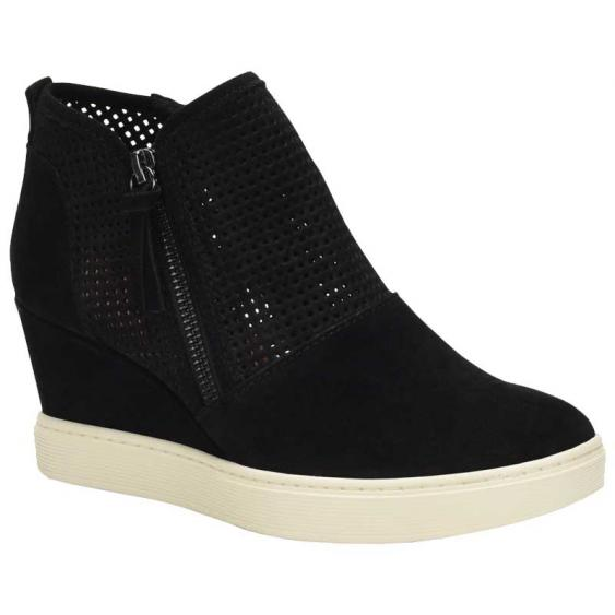 Sofft Bellview Black SF0026721 (Women's)