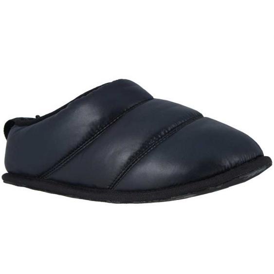 Sorel Hadley Slipper Black 1876601-010 (Women's)