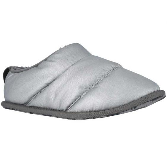 Sorel Hadley Slipper Pure Silver 1876591-034 (Women's)