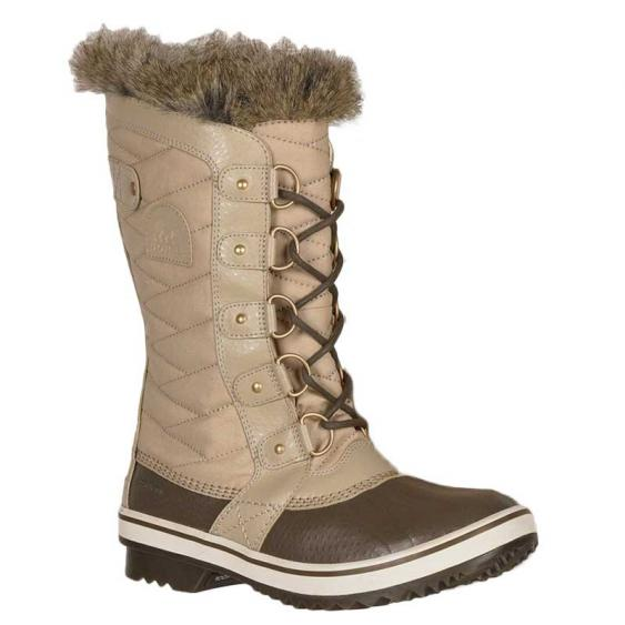 Sorel Tofino II Ancient Fossil 1690441-271 (Women's)