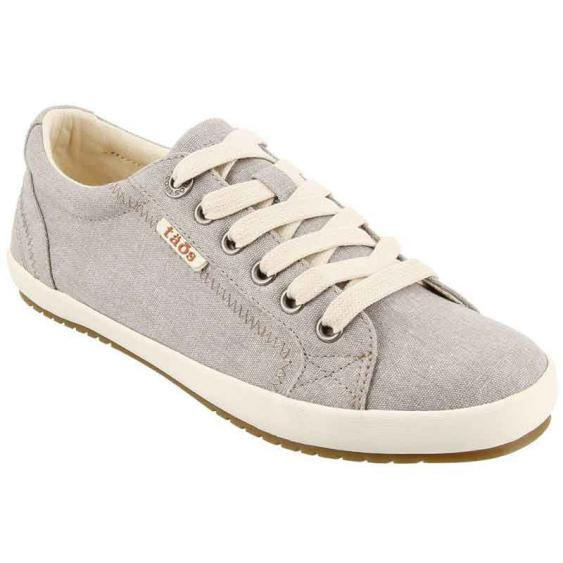 Taos Star Grey Wash STA12844 (Women's)