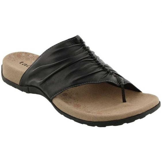 Taos Gift 2 Black (Women's)