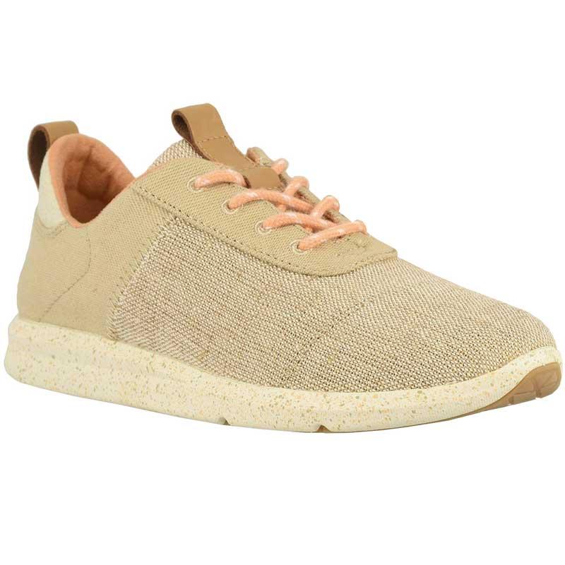 Toms Shoes Cabrillo Natural Heritage Canvas Twill 10013431 Women S Lagre dette produktet til en liste. toms shoes cabrillo natural heritage canvas twill 10013431 women s