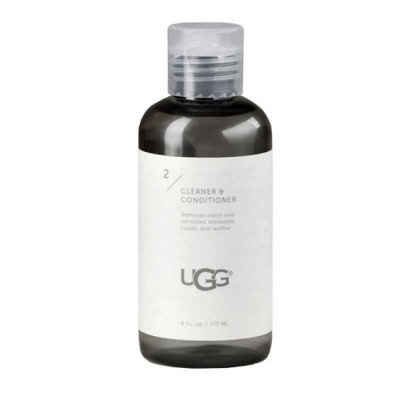 UGG Cleaner and Conditioner 1017831