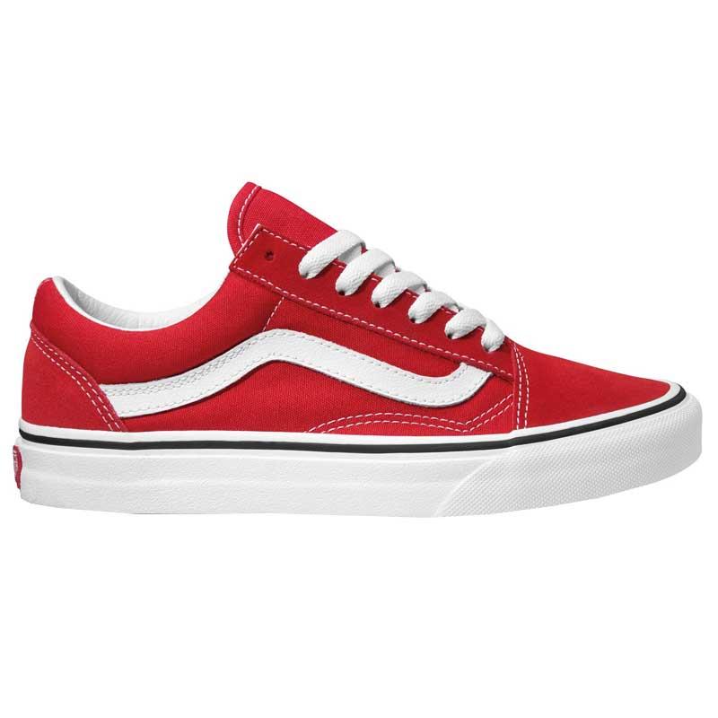 Vans UA Old Skool Shoes 0 SHOES VN0A4BV5JV6 1