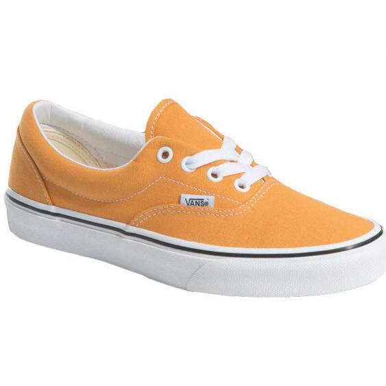 Vans Era Golden Nugget/ True White VN0A54F13SP (Women's)