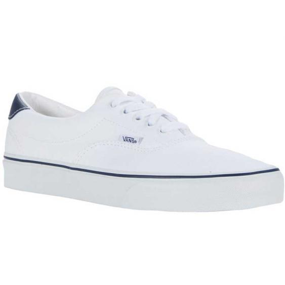 Vans Era 59 C&L True White/Dress Blues VN0A34584CM (Men's)