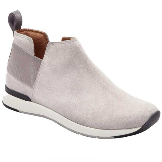 Vionic Cosmic Cece Light Grey CECE-LTGRY (Women's)